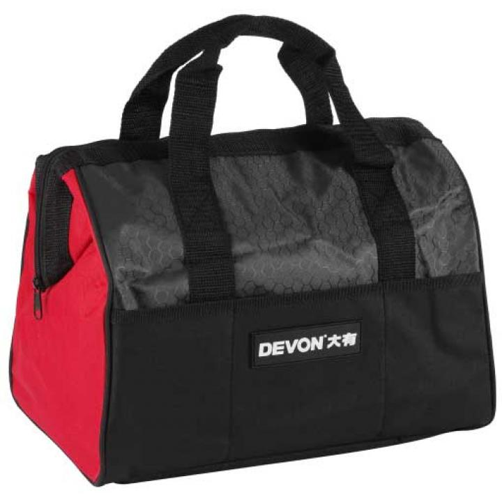 Túi xách Devon