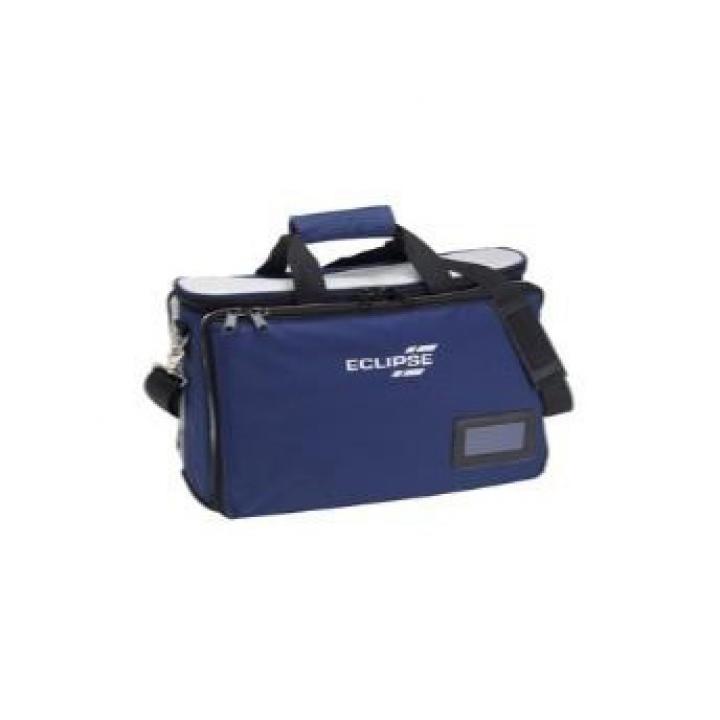Túi đựng cơ khí Eclipse TECHCASE