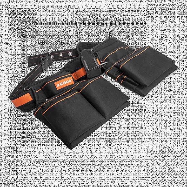 Túi đựng dụng cụ Kendo 90156