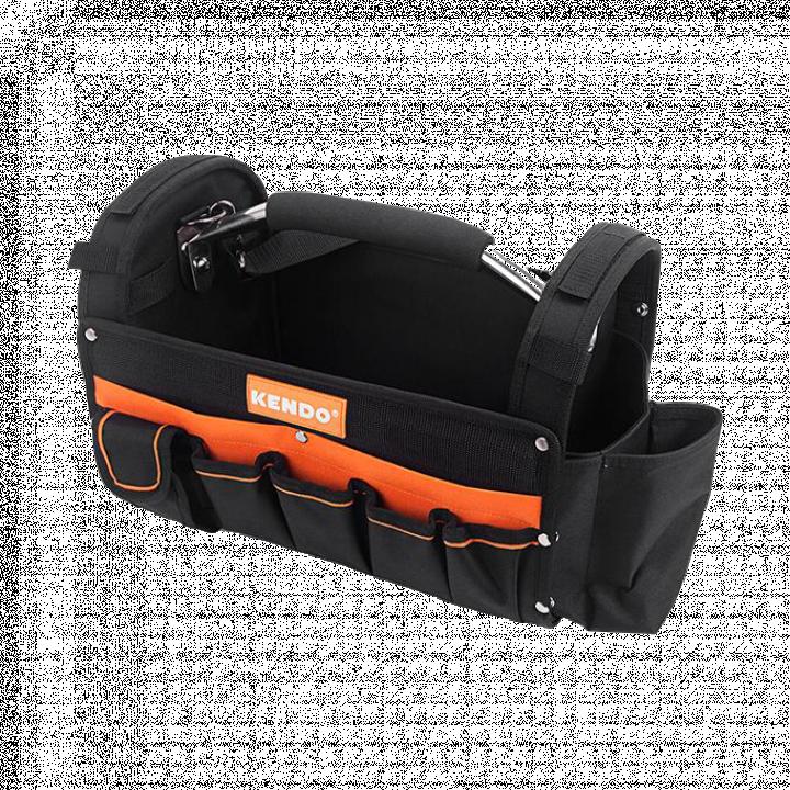 Túi xách đựng dụng cụ Kendo 90162