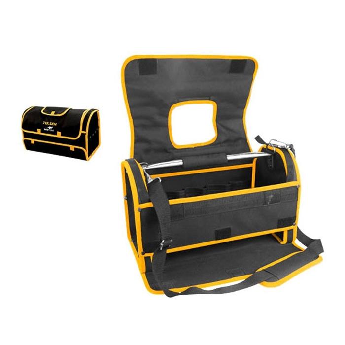 Túi công cụ Tolsen 80102