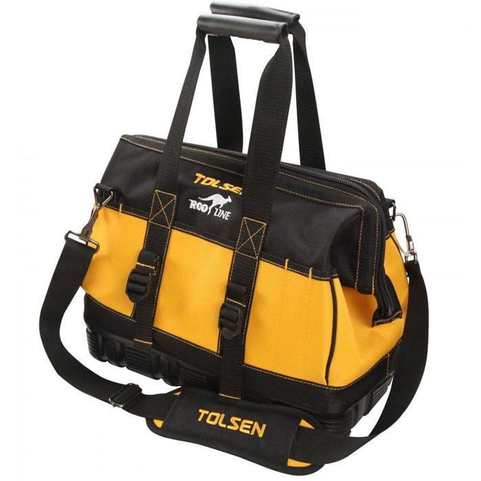 Túi công cụ Tolsen 80103
