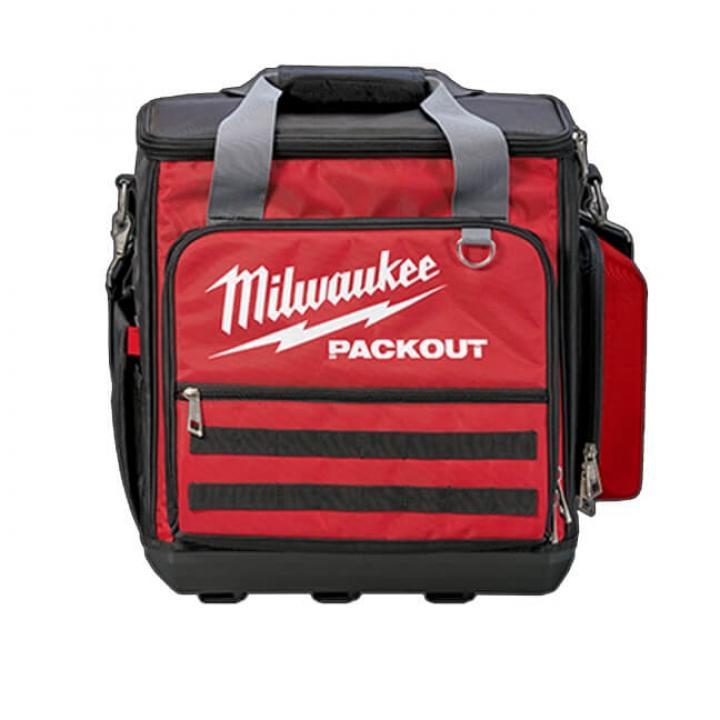 Túi đựng dụng cụ Milwaukee 48-22-8300
