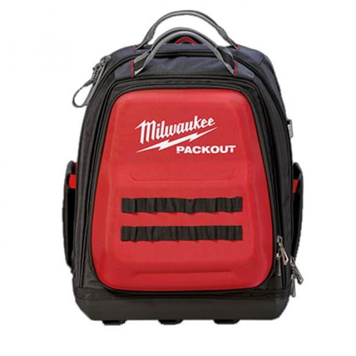 Balo đựng dụng cụ Milwaukee 48-22-8301