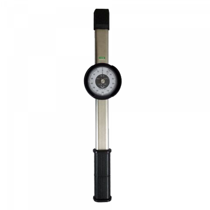 Cần xiết lực có đồng hồ Kanon N140TOK-G