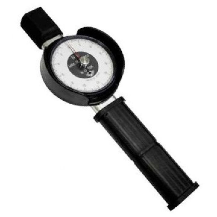 Cờ lê lực có đồng hồ Kanon N200TOK-G