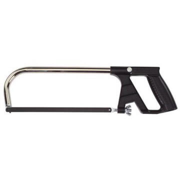 Khung cưa sắt Stanley 300mm 15-408