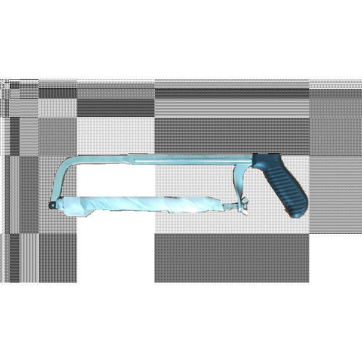 Khung cưa sắt Stanley 10in 15-565