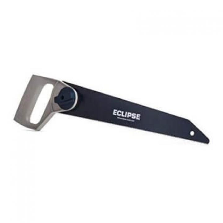 Khung cưa cầm tay Eclipse 72-66XR