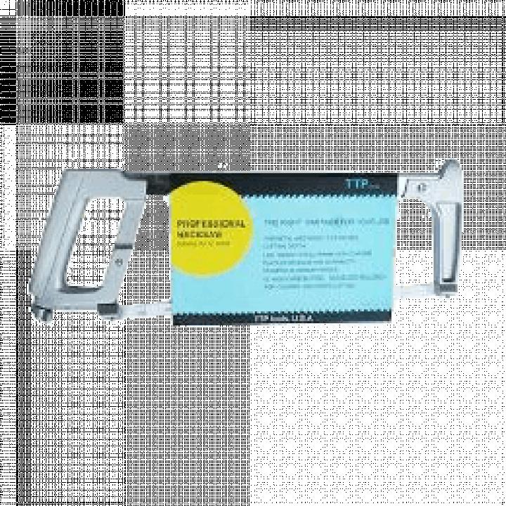Cưa sắt 305mm Professional duty TTPusa 350-300002-25