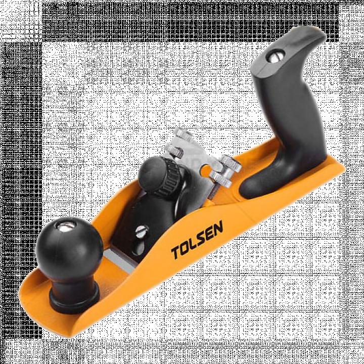 Bàn bào gỗ Tolsen 42000