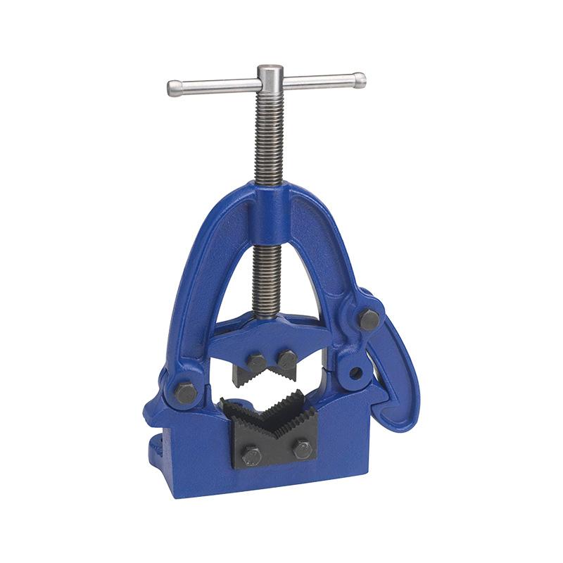 Dụng cụ giữ ống đồng Eclipse EHPV2