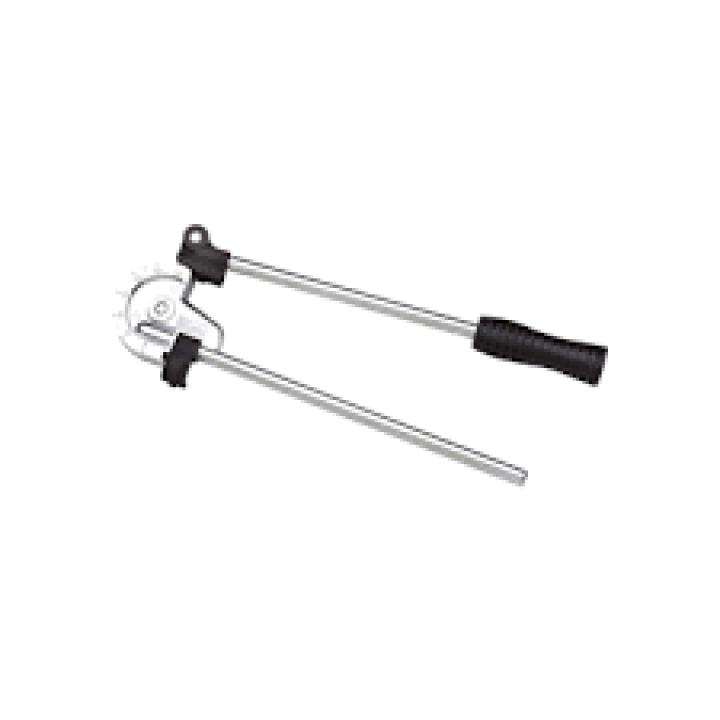 Dụng cụ cuốn ống đồng Endura E5673