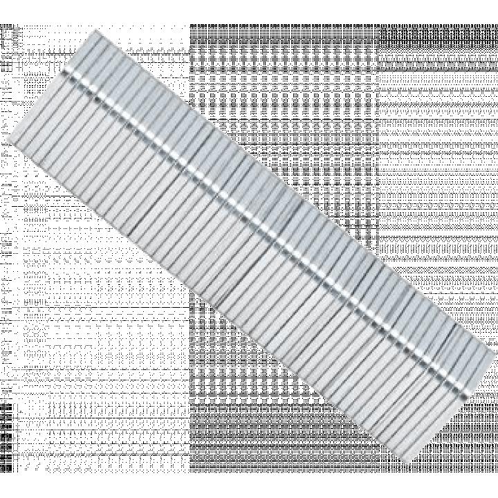 1000 cái kim bấm 1.2 mm x 10 mm Sata 90511ME