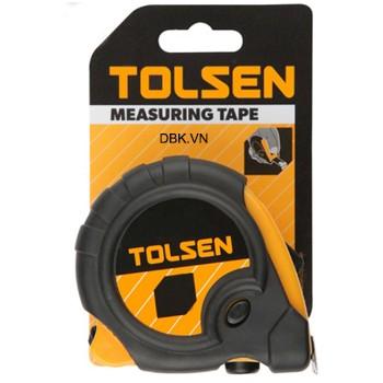 THƯỚC CuỘN BỌC 3M*16mm TOLSEN 35002