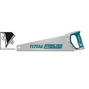 "Cưa cắt cành Total THT55206 20"""