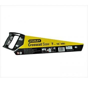 Cưa cắt cành 18 inch /450 cm Stanley 20-080