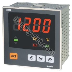 Bộ điều khiển nhiệt độ Autonics TC4L-14R
