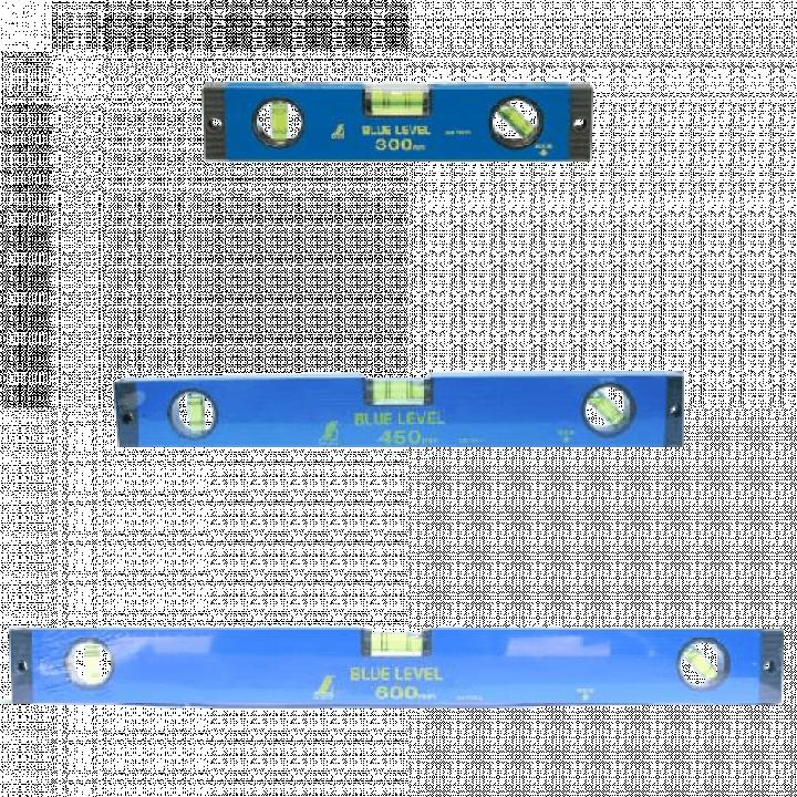 Thước thủy Shinwa 76370 300mm