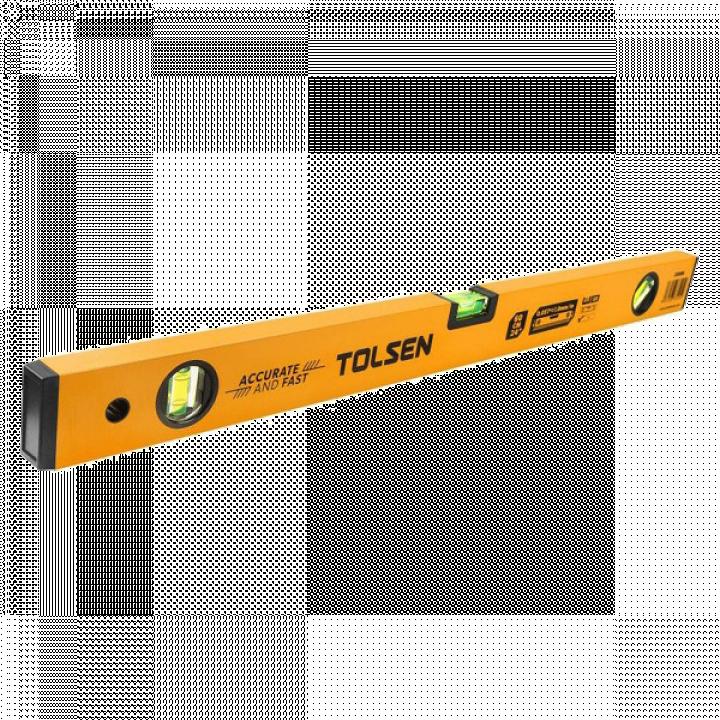 Thước thủy công nghiệp Tolsen 35066