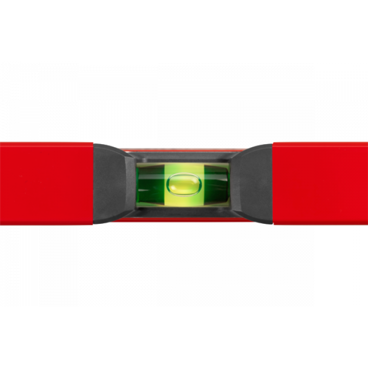 Thước thủy dạng hộp Sola BIG X 30