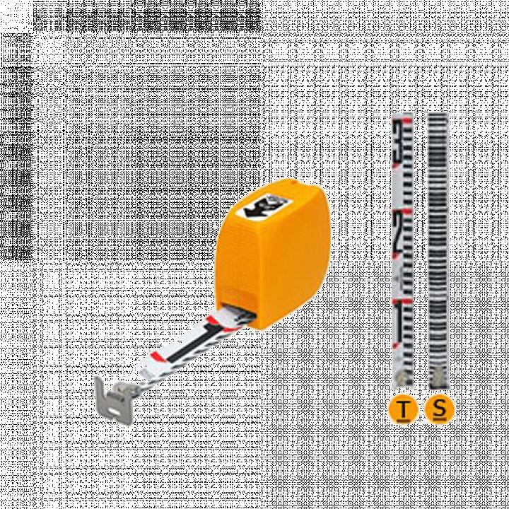Sào đo mã RAB KDS MN25-02 RAB 2m
