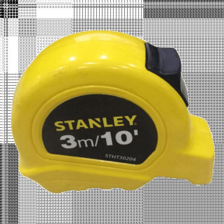 Thước cuốn thép Stanley 30-204 3m