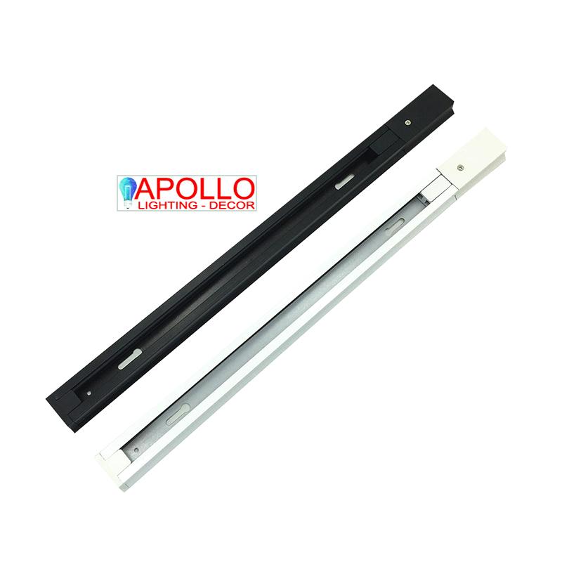 Thanh ray gắn đèn Spot Light PKD 6801A