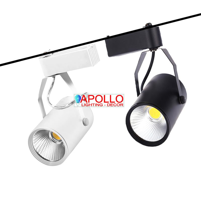 Đèn Spot Light trang trí shop DRR 6809A