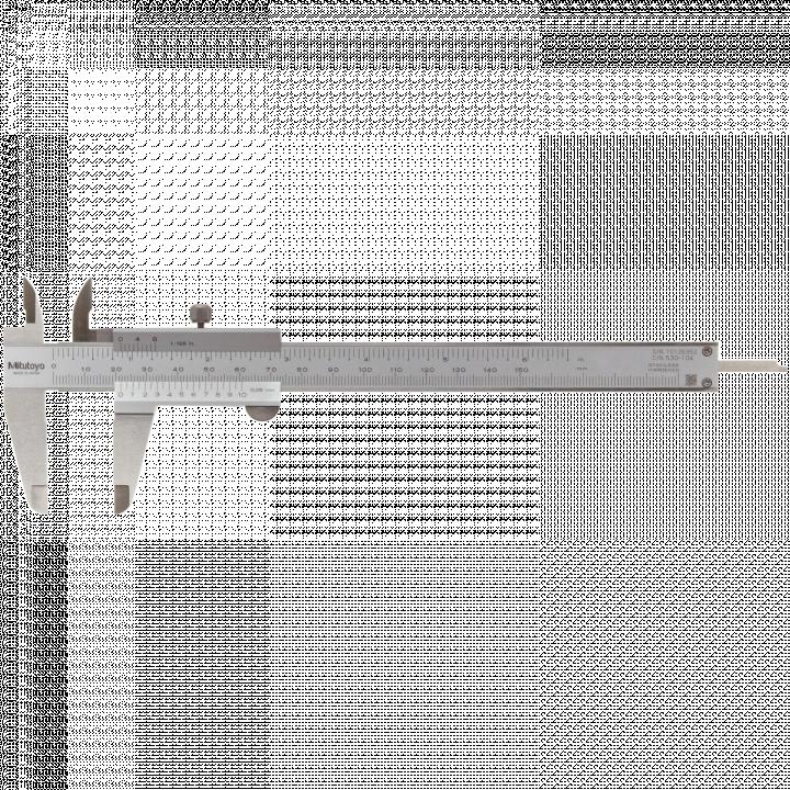 Thước cặp cơ Mitutoyo 530-109