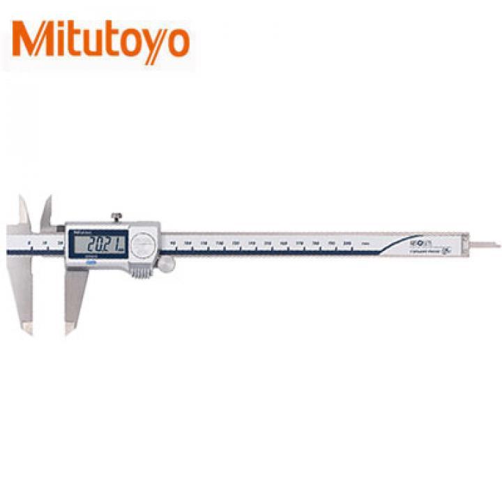 Thước cặp điện tử Mitutoyo 500-754-20