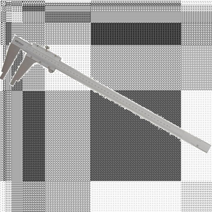 Thước cặp cơ Mitutoyo 160-151