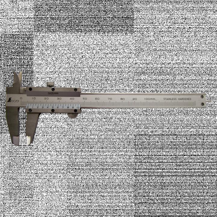 Thước cặp cơ Shinwa 19912 200mm
