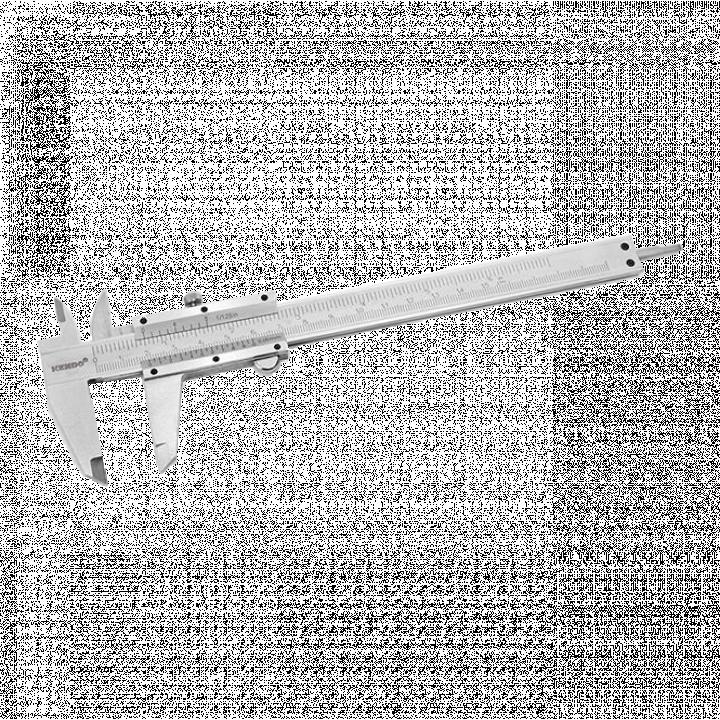 Thước cặp cơ hệ mét 150mm Kendo 35311
