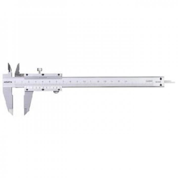 Thước cặp đo đường kính SATA 91502