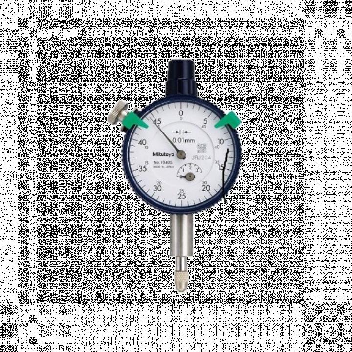 Đồng hồ so Mitutoyo 1040S