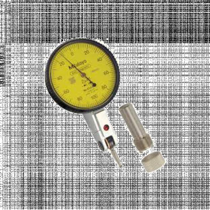 Đồng hồ chân gập Mitutoyo 513-471-10E
