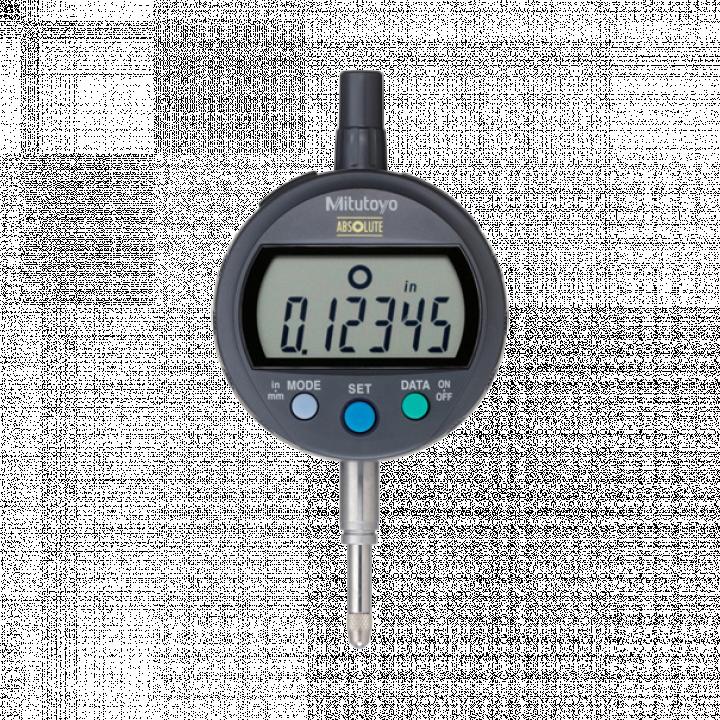 Đồng hồ so điện tử Mitutoyo 543-391B