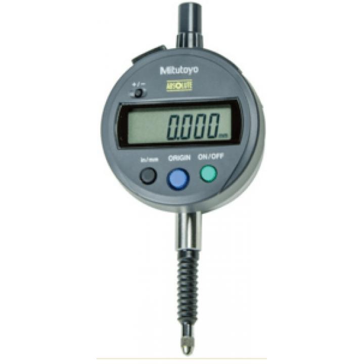 Đồng hồ so điện tử Mitutoyo 12.7mm 543-790