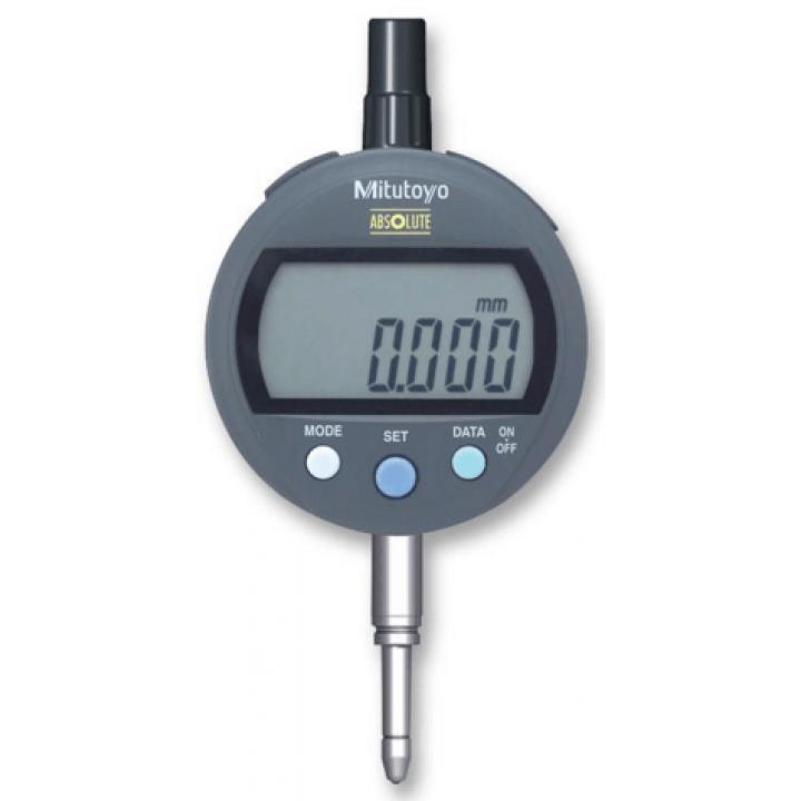 Đồng hồ so điện tử Mitutoyo 12.7mm 543-390B