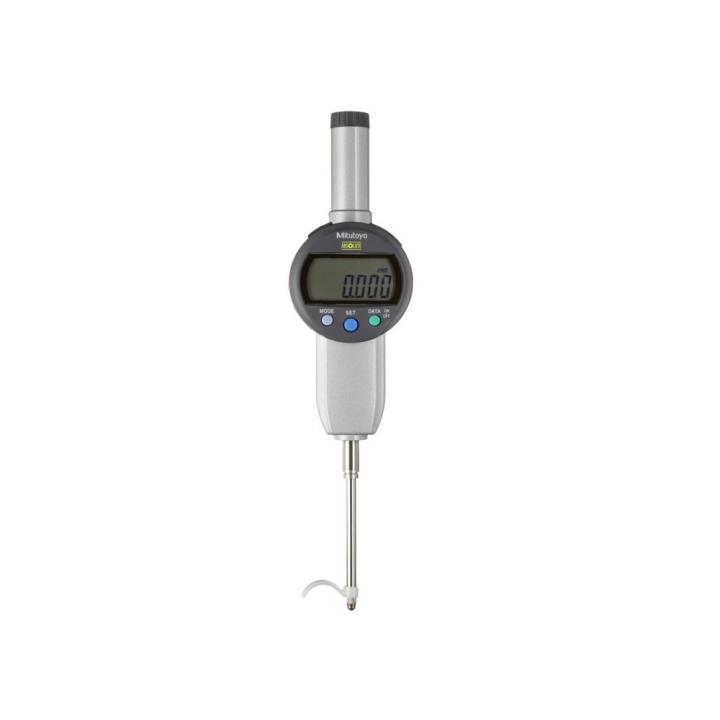 Đồng hồ so điện tử Mitutoyo 50.8mm / 2'' 543-494B