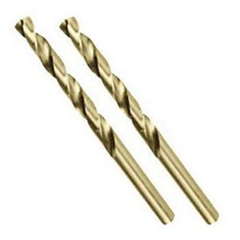 Mũi khoan sắt Total TAC101053 10.5mm