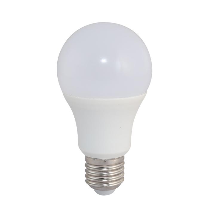 Bóng đèn LED BULB Cảm biến 9W