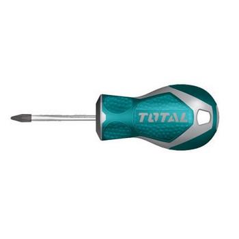 Tuốc nơ vít (tô vít) bake Total THT22386 6.5mm