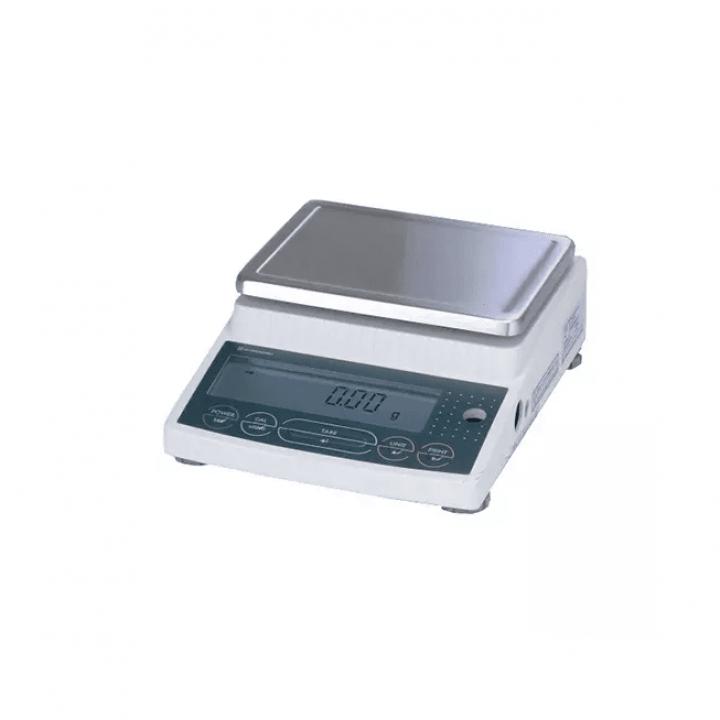 Cân điện tử tiểu ly Shimadzu BL-620S 320g