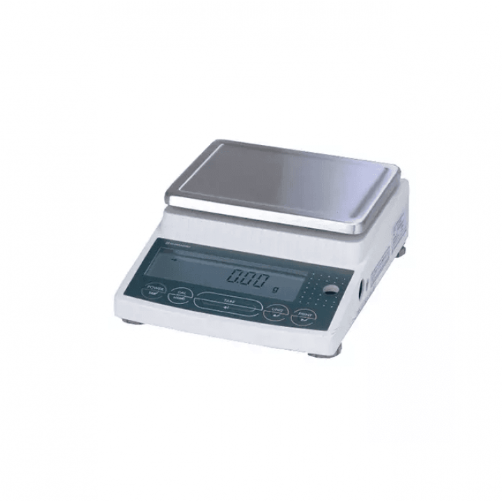 Cân điện tử tiểu ly Shimadzu BL-3200H 3.2 kg