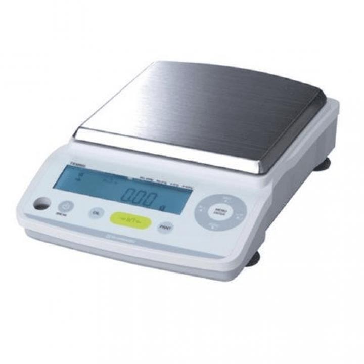 Cân phân tích điện tử Shimadzu TX-3202L 3.2 kg