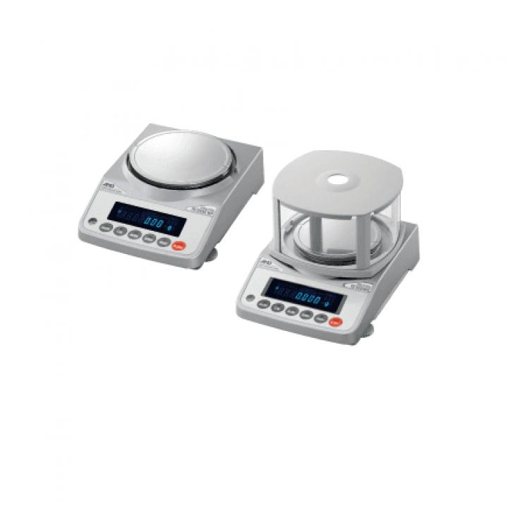 Cân điện tử AND FZ-3000iWP 3200 g
