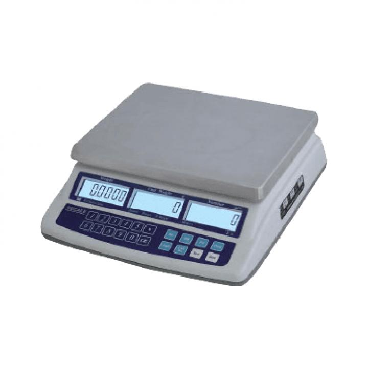 Cân đếm điện tử T-scale AHC-15+ 15kg