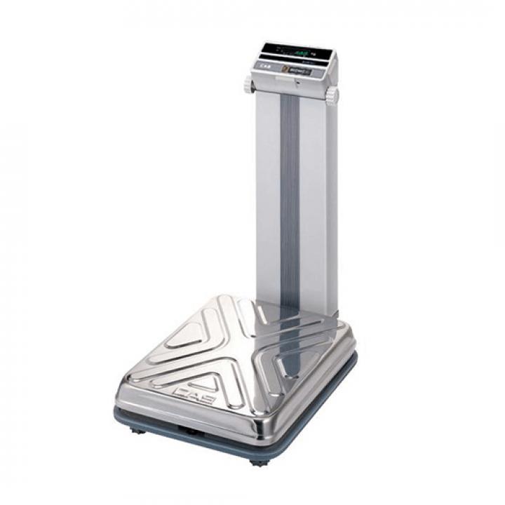 Cân bàn điện tử CAS DB-IH-150kg (VFD)